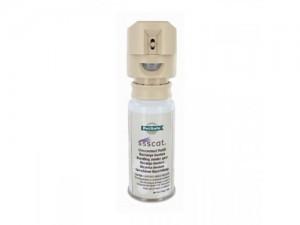 PetSafe SSSCAT Spray - 729849139145