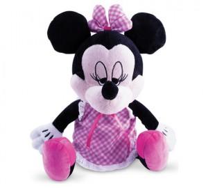 Minnie Sleeper - 181328