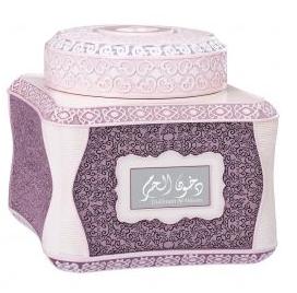 Swiss Arabian Bakhoor Dukhoon 1021 Al Haram 125 gm DHAR102101