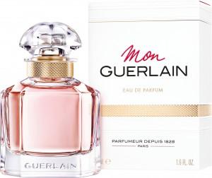 Guerlain Mon Edp 100 ml - 11664
