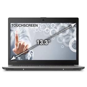 Toshiba Portege Laptop Z30T-A878 | Buy Online | Ubuy Kuwait