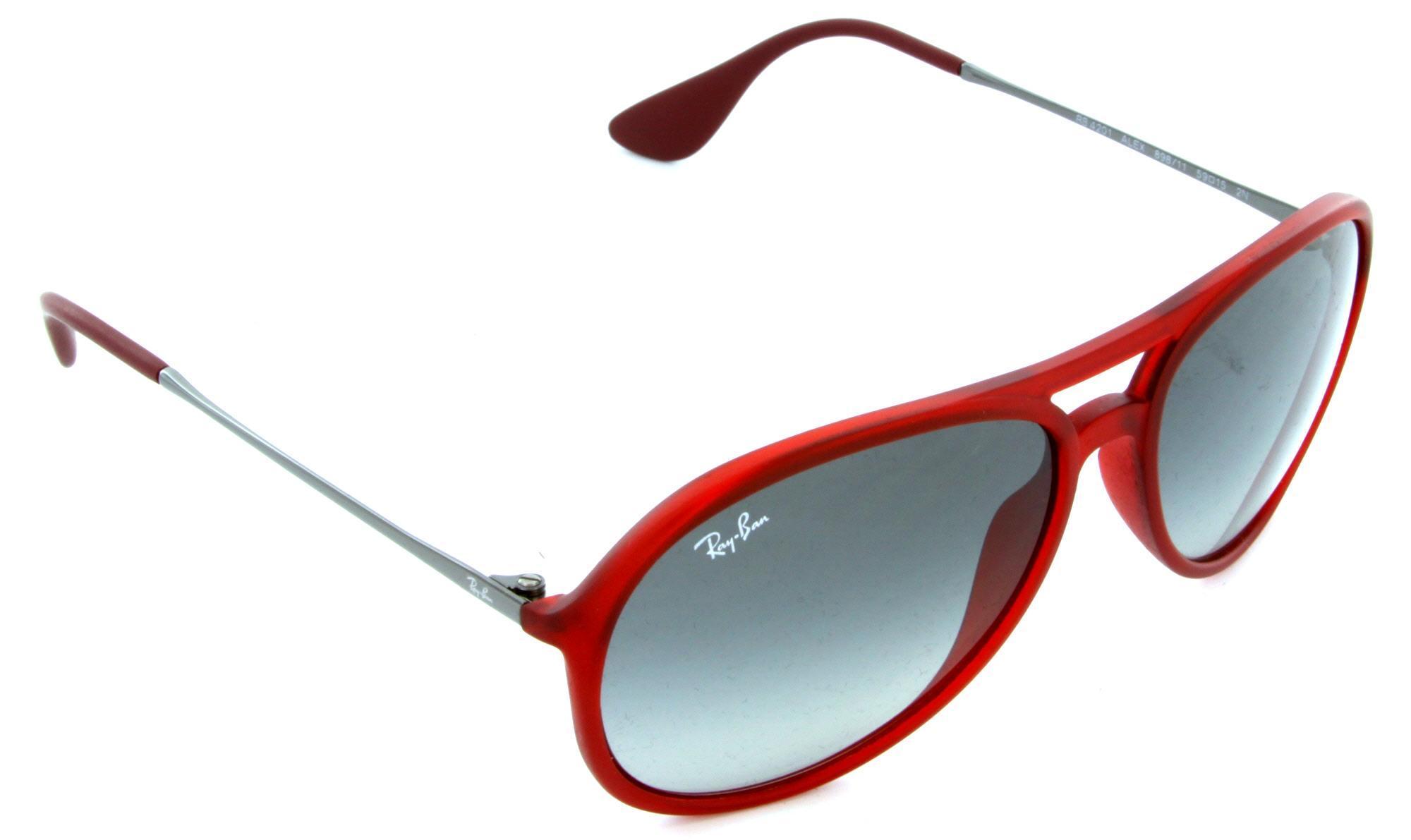 f134ef776cf Ray Ban Sunglasses In Kuwait « Heritage Malta