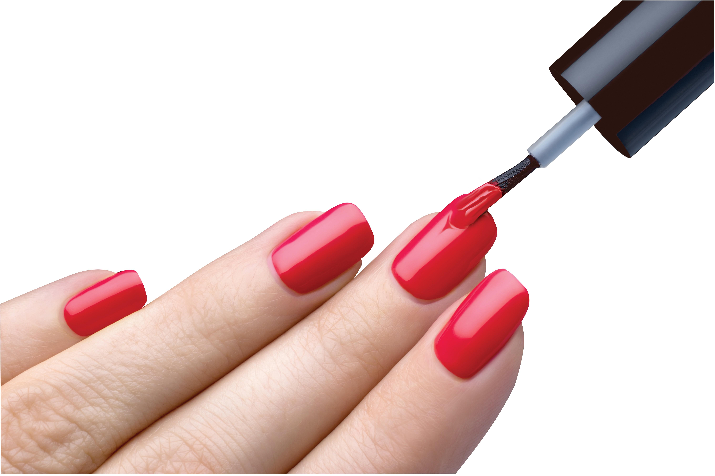 Rio Fabulous Nails Led Lamp & Gel Nail Polish Kit LEDC | Buy Online ...