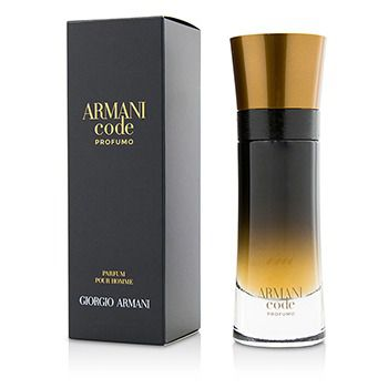 moderner Stil geeignet für Männer/Frauen größte Auswahl an Armani Code Profumo for Men Eau de Parfum 60ml