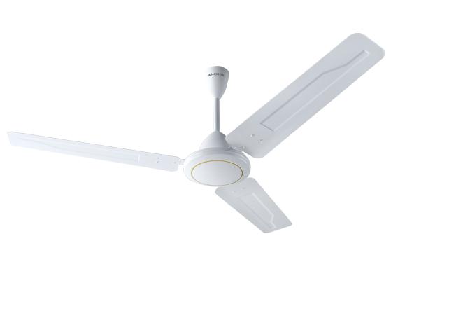 Panasonic anchor ceiling fan a56a1vfwxi buy online ubuy kuwait aloadofball Images