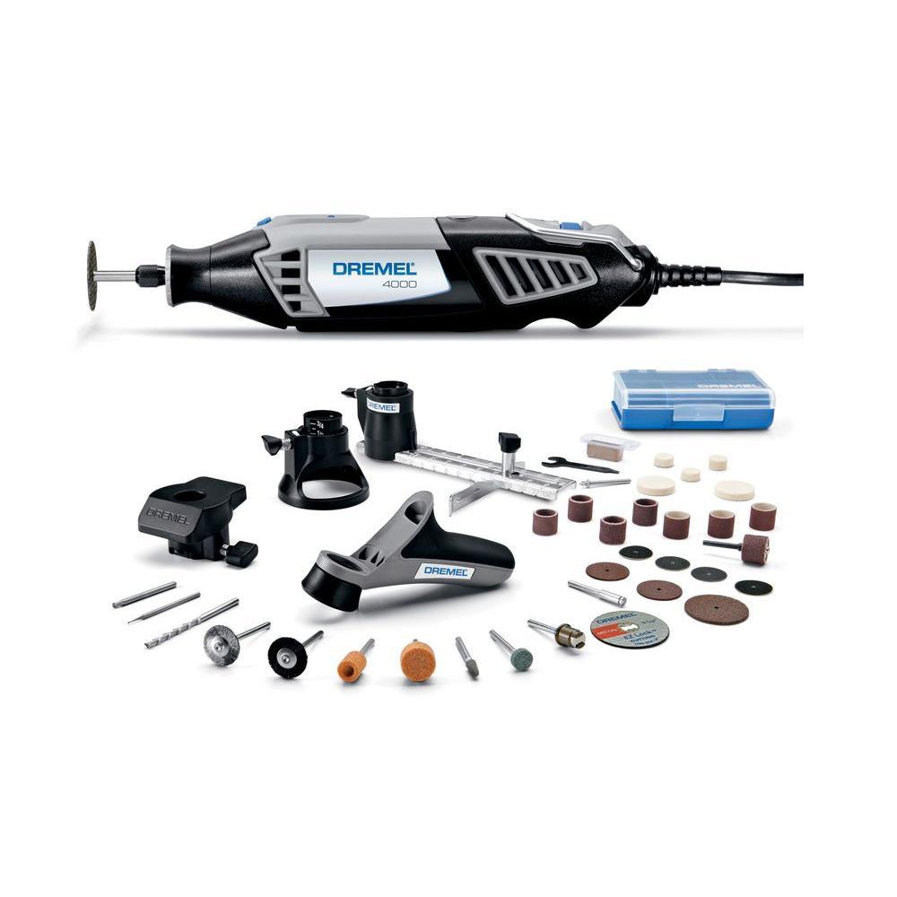 Bosch dremel 4000 jcrotary tool buy online ubuy kuwait fandeluxe Image collections