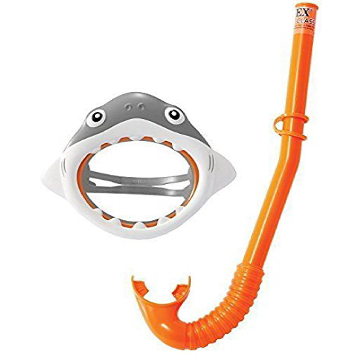 Intex Shark Fun Set | Buy Online | Ubuy Kuwait