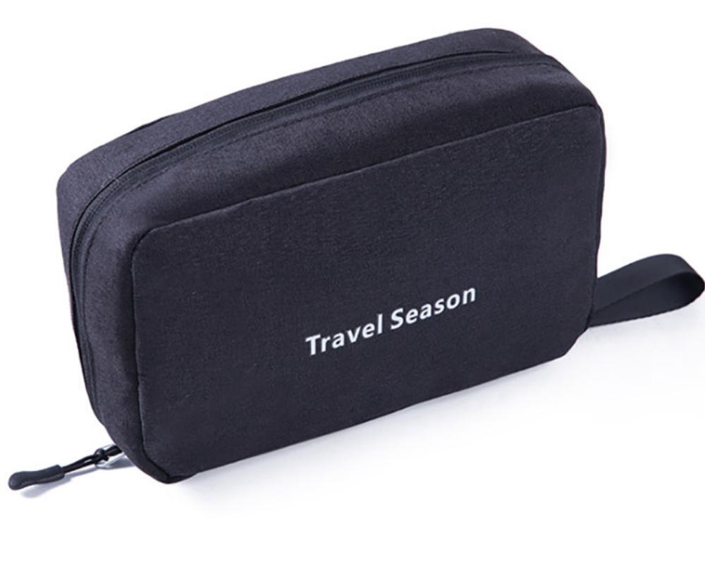 Waterproof Hanging Cosmetic Organizer Bag | Buy Online