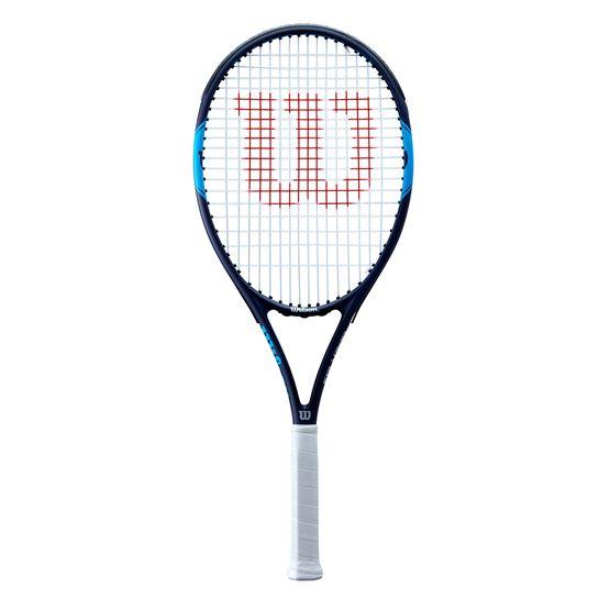 Wilson Monfils Open 103 Tennis Racquet