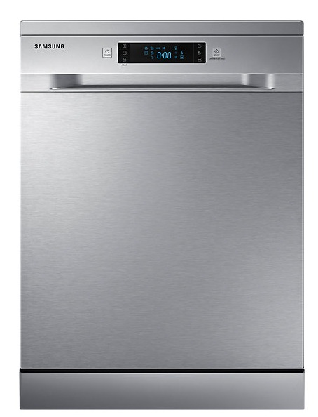 Samsung Dishwasher Stainless Look A+ - DW60M5050FS | Buy