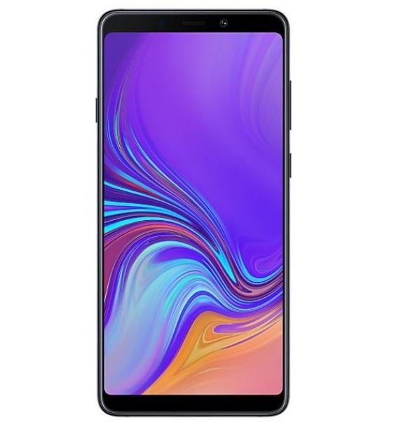 Samsung Galaxy A9 - 2018 - 128GB Smart Phone | Buy Online
