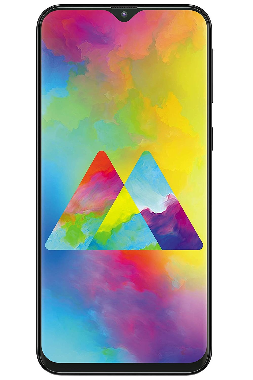 Samsung Galaxy M20 32GB Smart Phone | Buy Online | Ubuy Kuwait