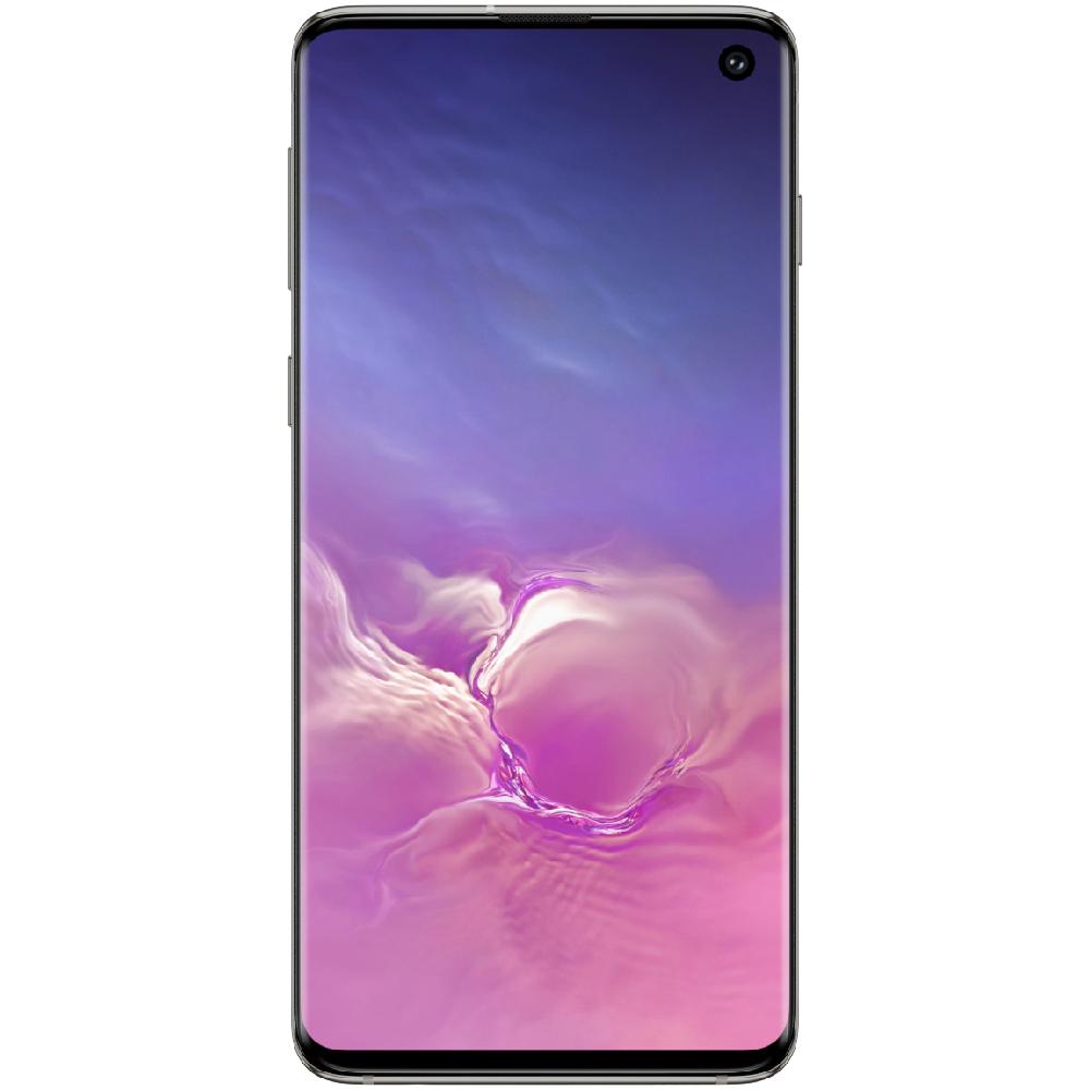 Samsung Galaxy S10 ( 8GB RAM, 128GB Storage) | Buy Online