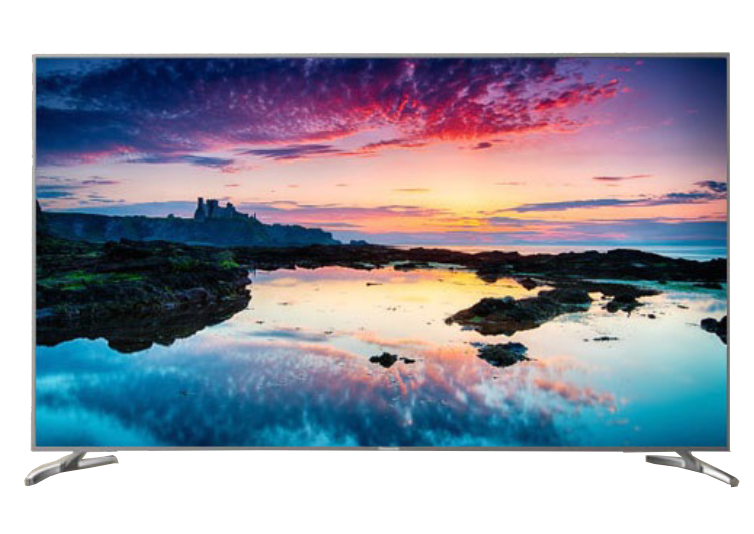 باناسونيك تلفزيون ذكي 4K فائق الوضوح – 75 بوصة - إشتري الأن | يو ...