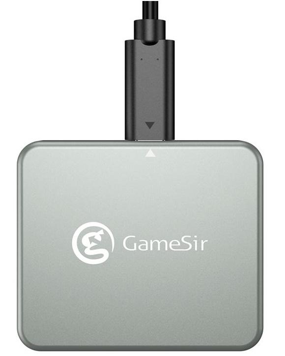 GameSir GTV130 5-Port USB HUB | Buy Online | Ubuy Kuwait
