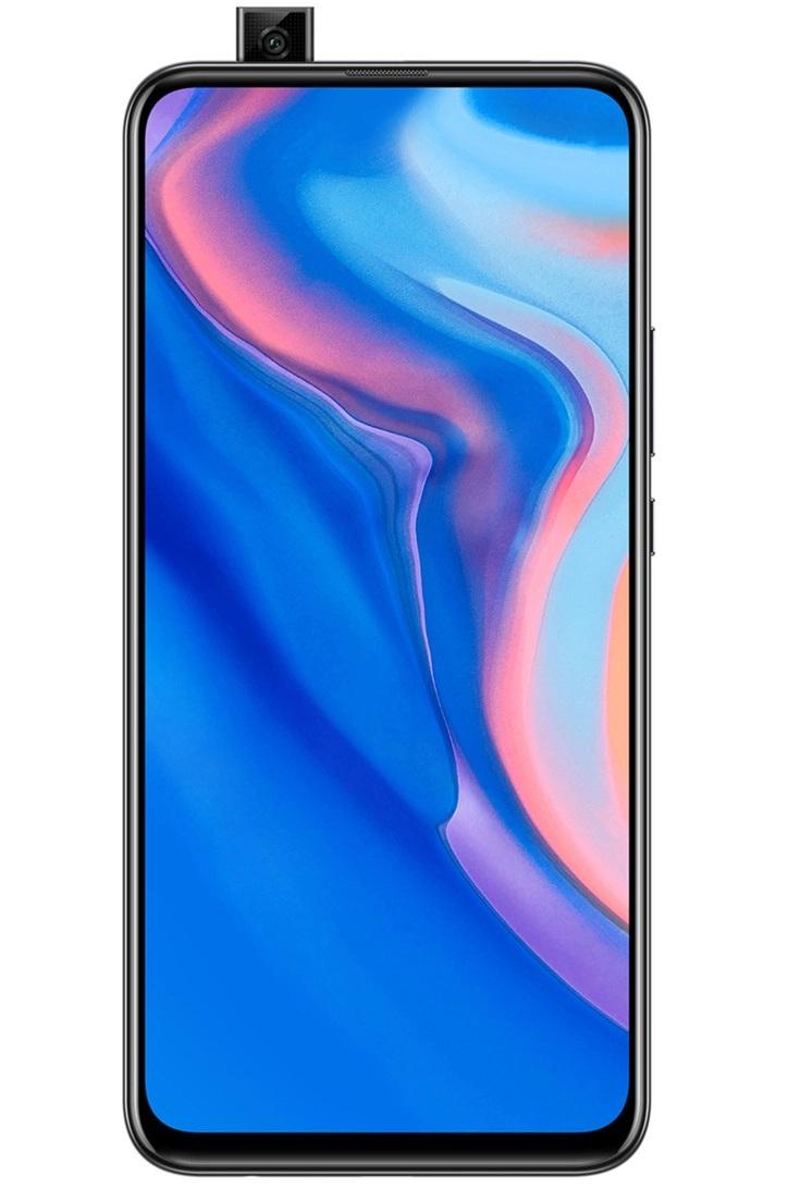 Huawei Y9 Prime 2019 128GB ROM/4 GB RAM Smart Phone | Buy