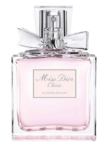 13ce63d7450 Christian Dior Miss Dior Blooming Bouquet EDT Perfume For Women-100ml | Buy  Online | Ubuy Kuwait