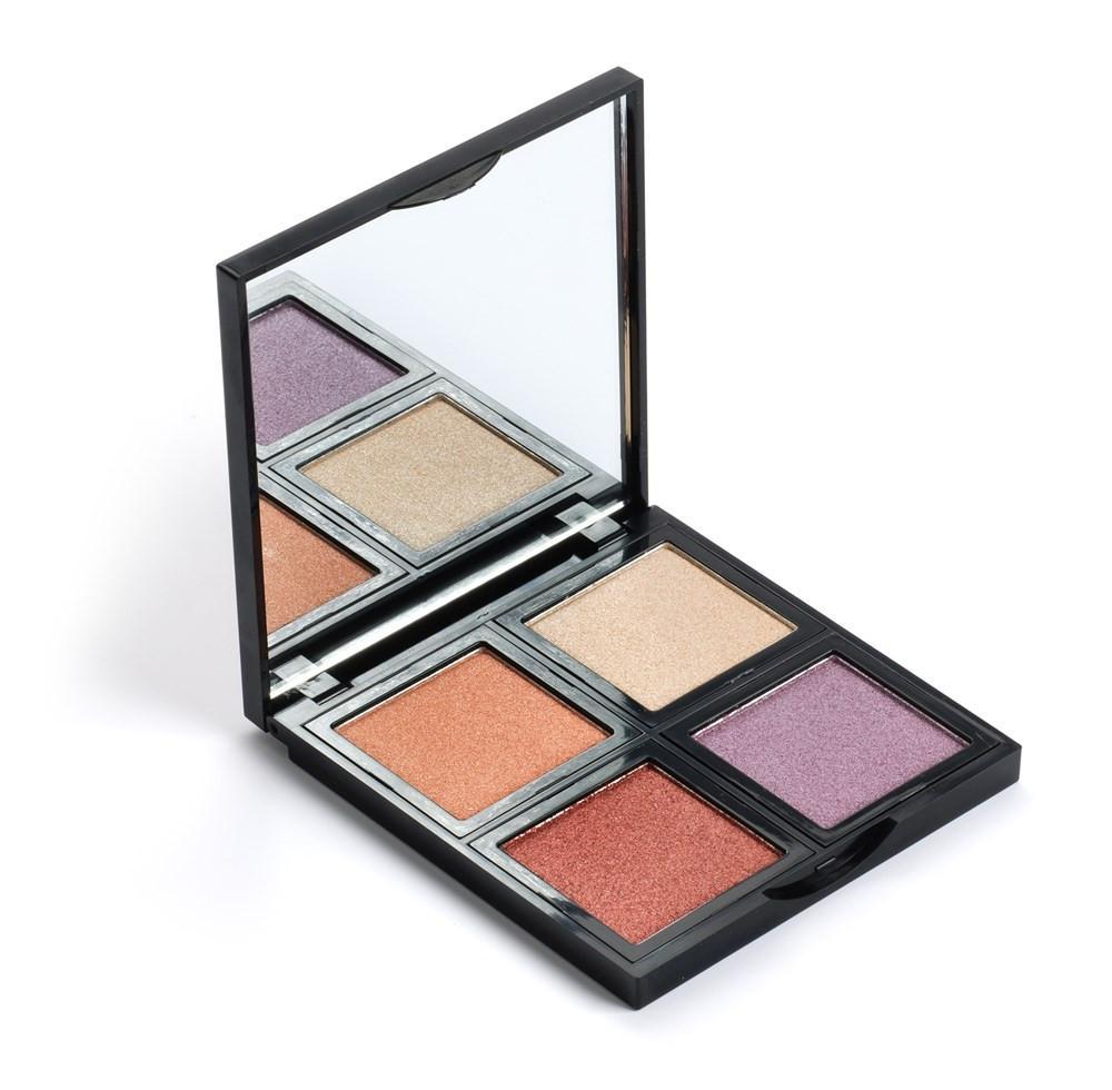 Sedona Lace The Babe Collection- Bridgette