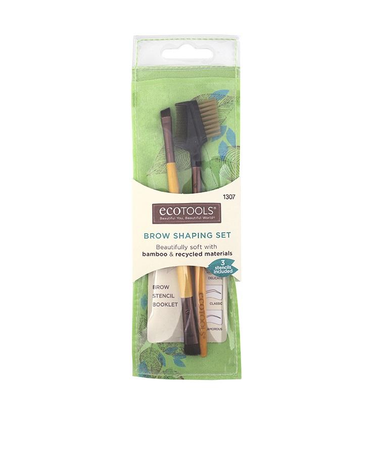 Lash & Brow Groomer by ecotools #15