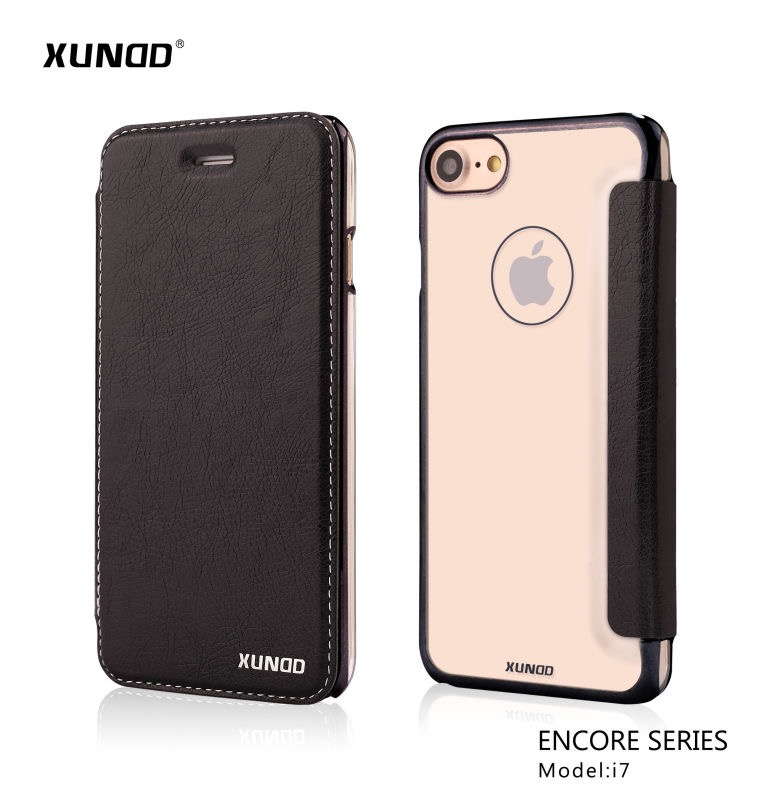 Xundd Encore series Case for iphone 7 | Buy Online | Ubuy Kuwait