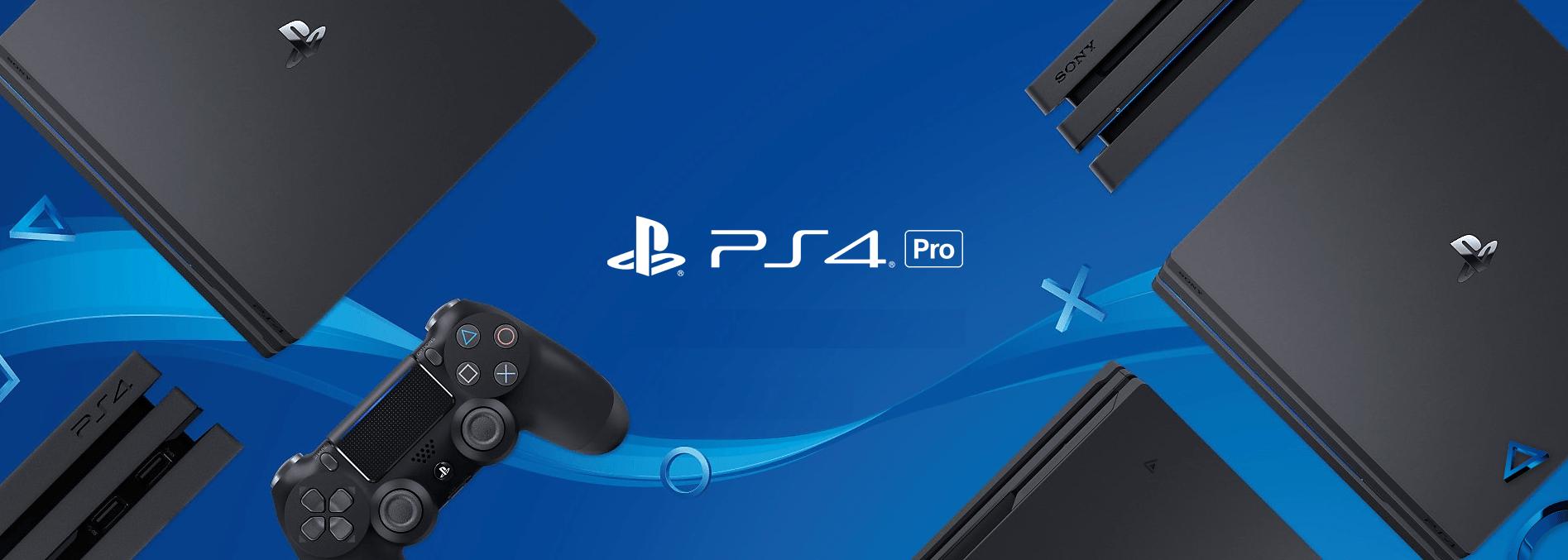 Sony Playstation Ps4 1tb Pro Fortnite Buy Online Ubuy Kuwait