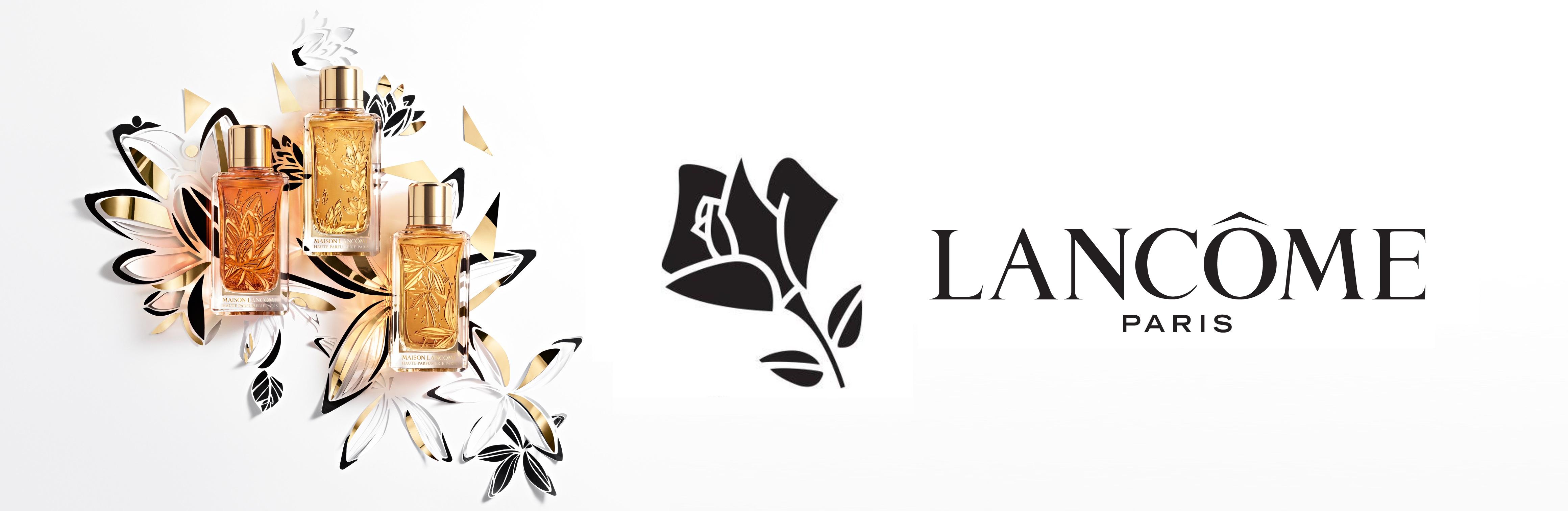 Lancome Maison Lautre Oud Edp 75 ml