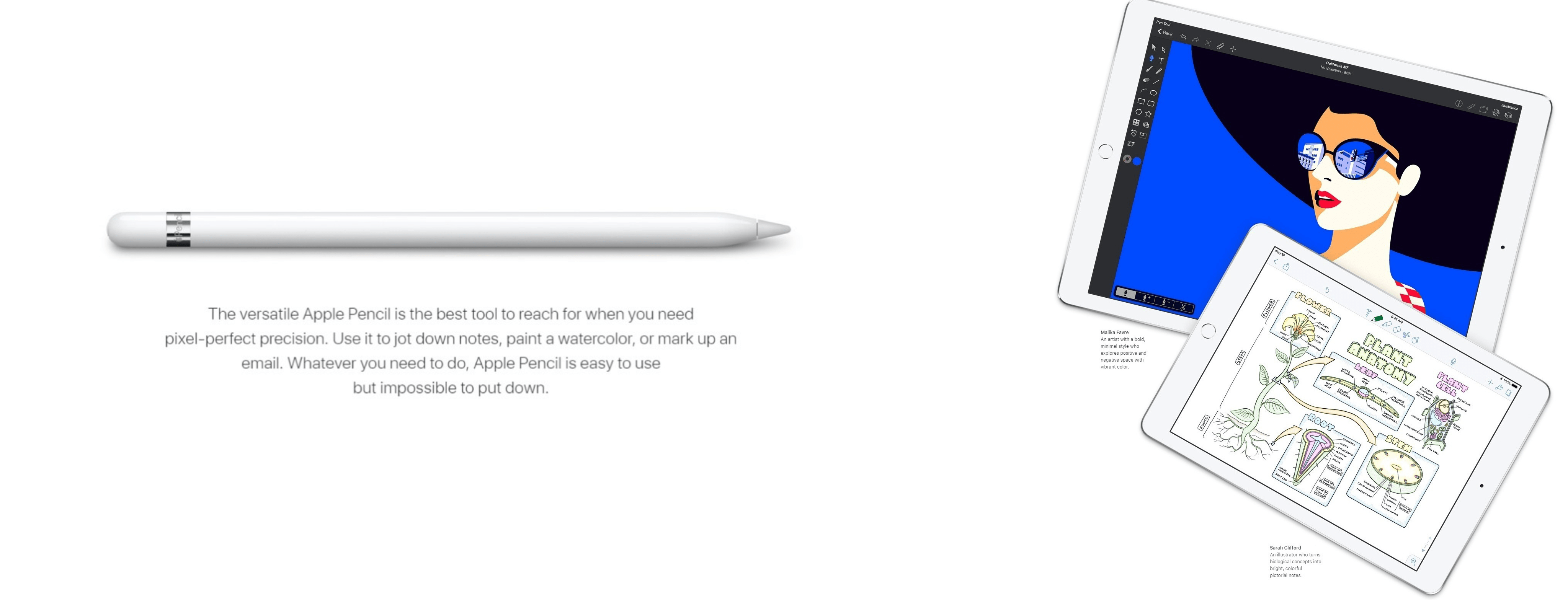 Apple Pencil - AP2MK0C2 | Buy Online | Ubuy Kuwait