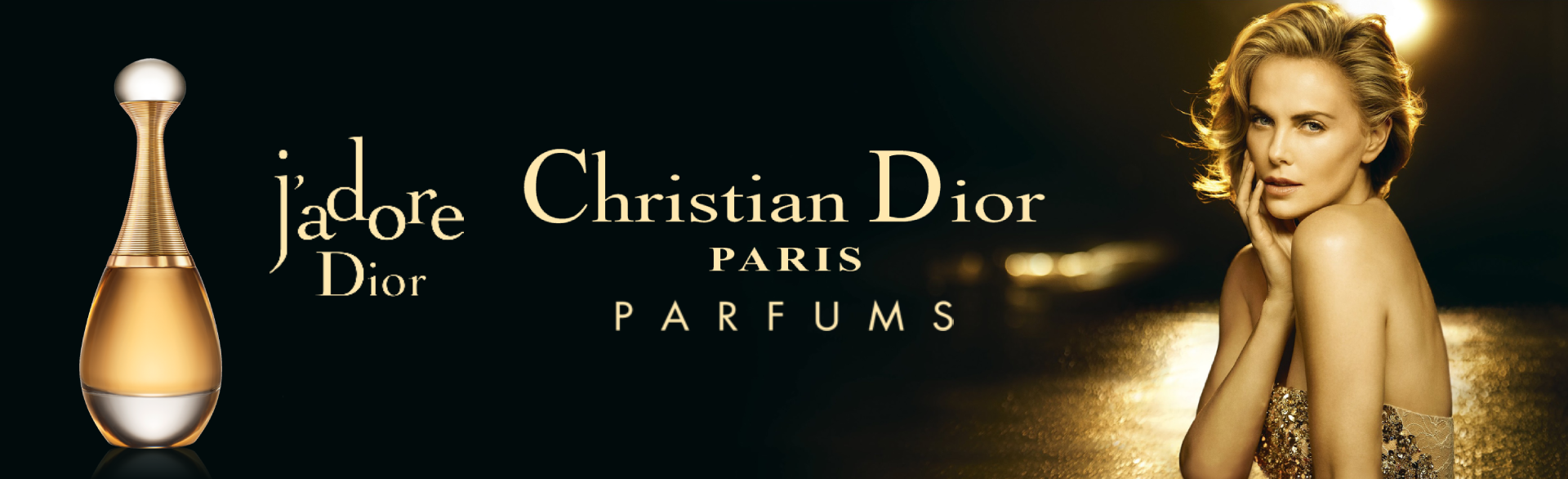 Christian Dior J'adore Perfume for Women EDP - 50ml | Buy Online | Ubuy  Kuwait