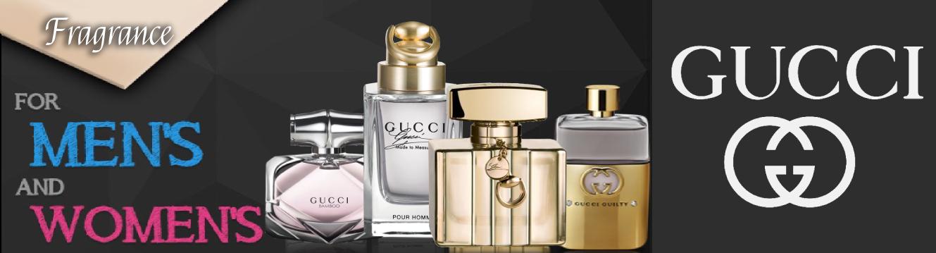 78447400e Gucci Bloom Female EDP Perfume - 100 ml - إشتري الأن | يو باي Kuwait