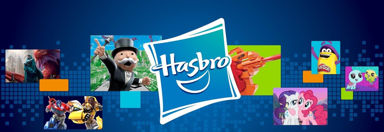 Hasbro Monopoly For Millennials Board Game | Buy Online | Ubuy Kuwait
