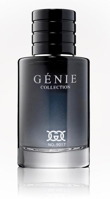 45e1d53b5 Genie Dior sauvage perfume for men - 9017 - إشتري الأن   يو باي Kuwait