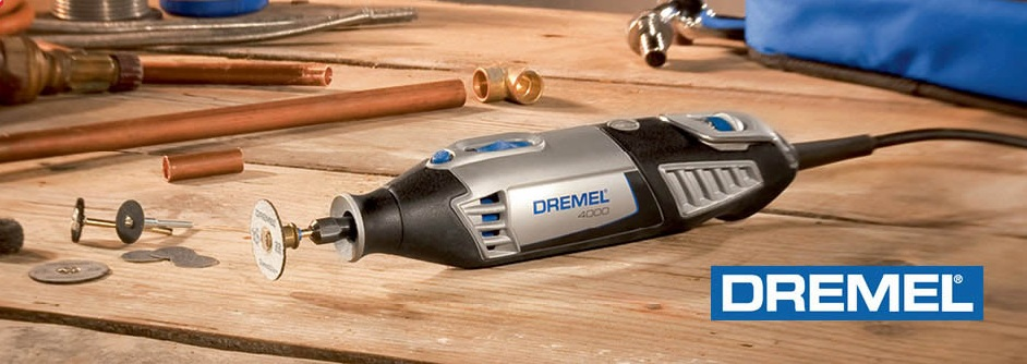 Bosch dremel 4000 jcrotary tool buy online ubuy kuwait whether for carving or engraving soft or hard materials dremel offers the right accessory for every application fandeluxe Image collections