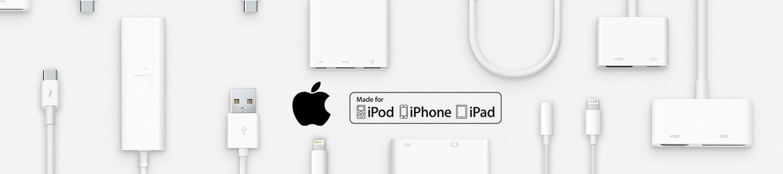Apple USB-C to Lightning 2M - White | Buy Online | Ubuy Kuwait