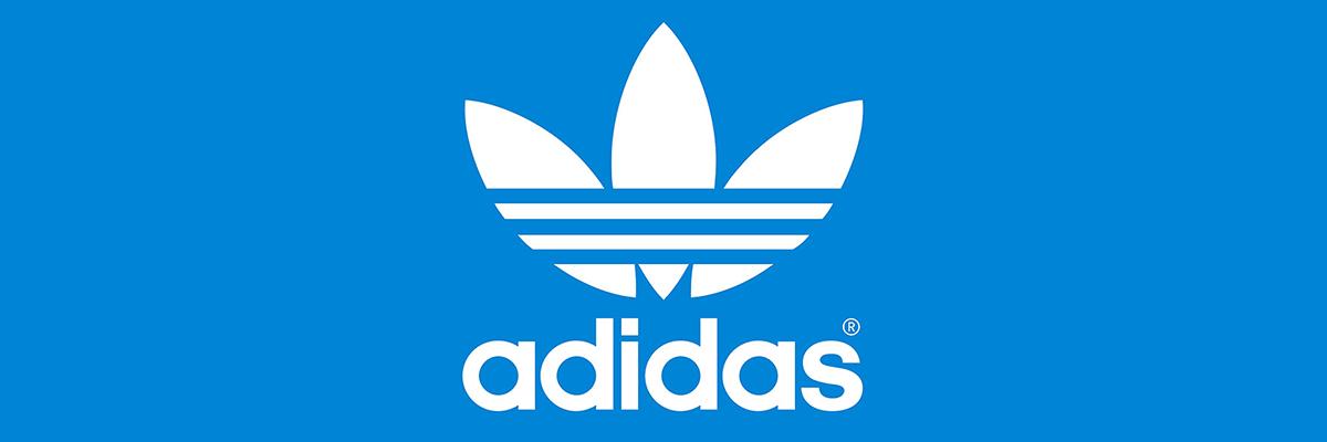 Adidas Sport Belt Universal ADDS Black ADDS 27771 إشتري Belt إشتري الأن c8396b9 - hotlink.pw
