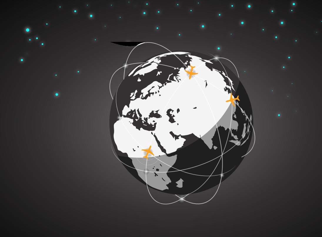Global Affiliate Network